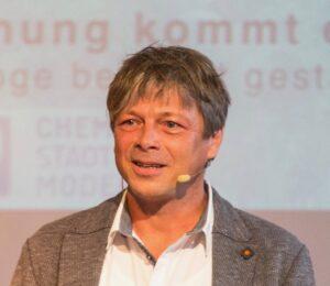 Trainer MMI, Markus Bach